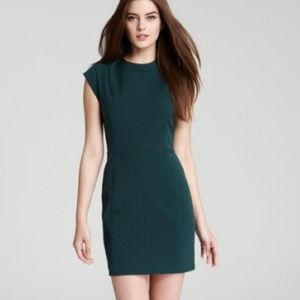 Theory Orinthia dress 12